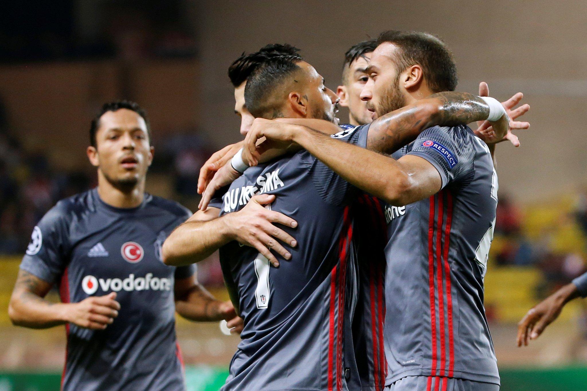 Chelsea'li oyuncudan Beşiktaş için transfer itirafı