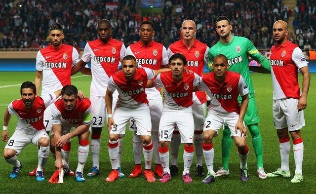 Fenerbahçe aradığı oyuncuyu Fransa'da buldu! Sol tarafa yıldız isim