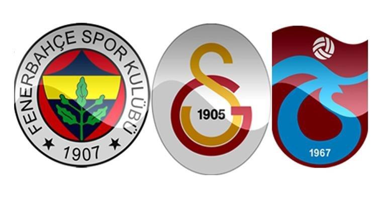 Fenerbahçe, Galatasaray ve Trabzonspor transferde rakip oldu! Sürpriz sol bek