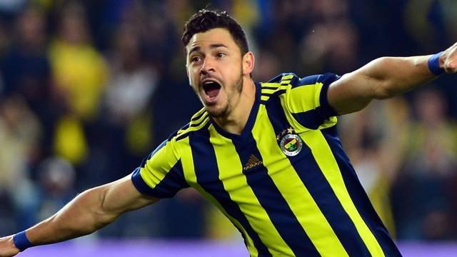 Fenerbahçeli Giuliano'ya yakın takip! İzleyecekler