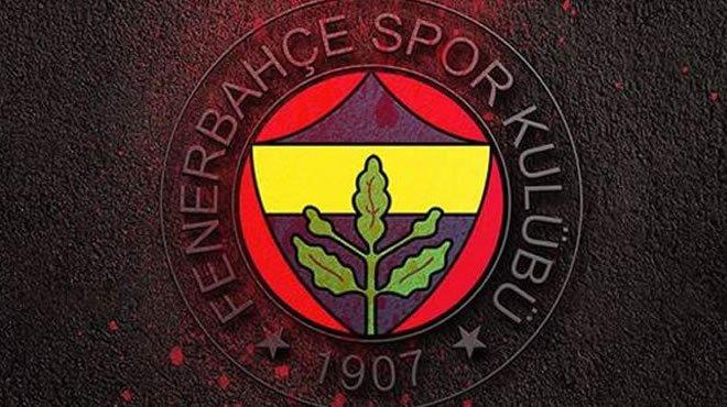 Fenerbahçe'nin verim alamadığı Türk oyunculardan kurulu ilk 11