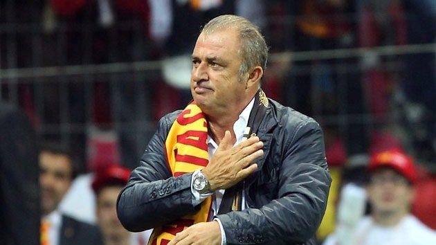 Flaş! Fatih Terim, Gattuso'yu aradı iddiası! Gelecek sezon...