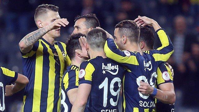 Flaş! İtalya'dan Fenerbahçe'ye sürpriz sol kanat transferi