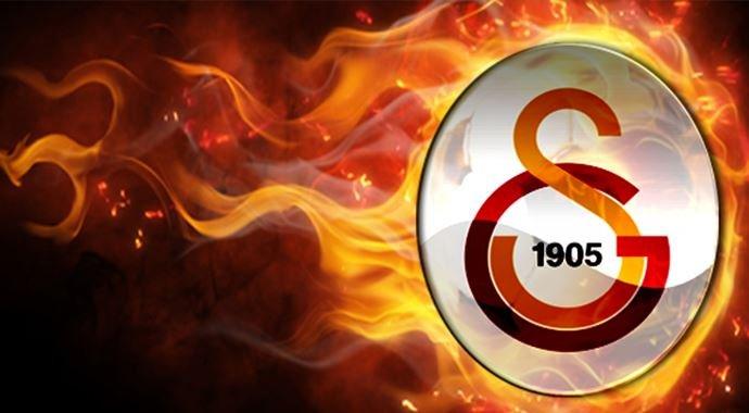 Galatasaray - Viitorul Constanta maçı ne zaman, şifresiz mi?