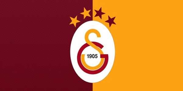 Galatasaray'a yazılan oyuncu için kulüp yöneticisinden flaş itiraf