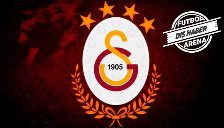 Galatasaray'dan forvete La Liga'dan sürpriz transfer! Fransızlar açıkladı
