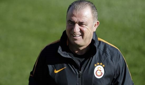 Galatasaray'ın sol bekindeki asıl isim! Terim büyük oynuyor