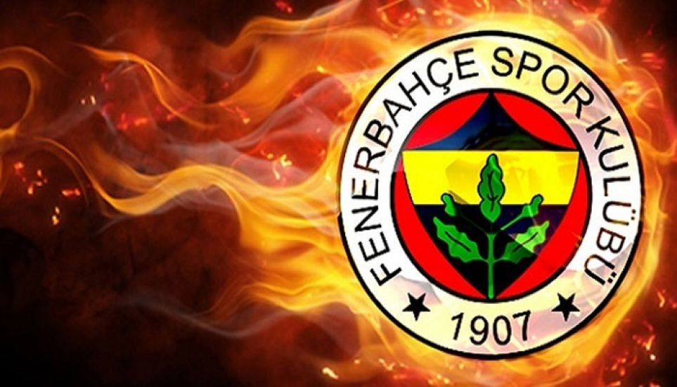 Göztepe maçı öncesi Fenerbahçe'ye 2 kötü haber