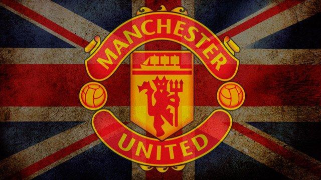 Manchester United'dan rekor kıran transferler