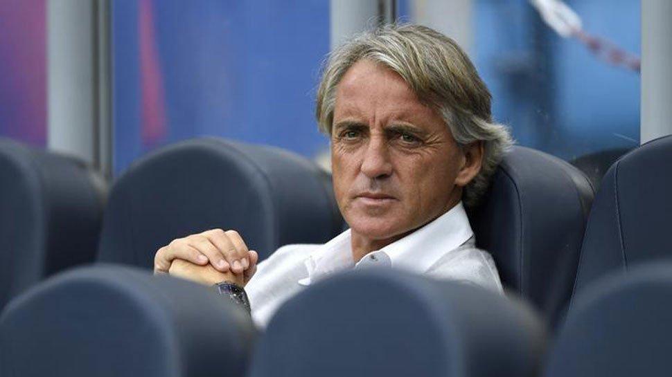 Mancini gözden çıkardı! Beşiktaş'a mı geliyor?