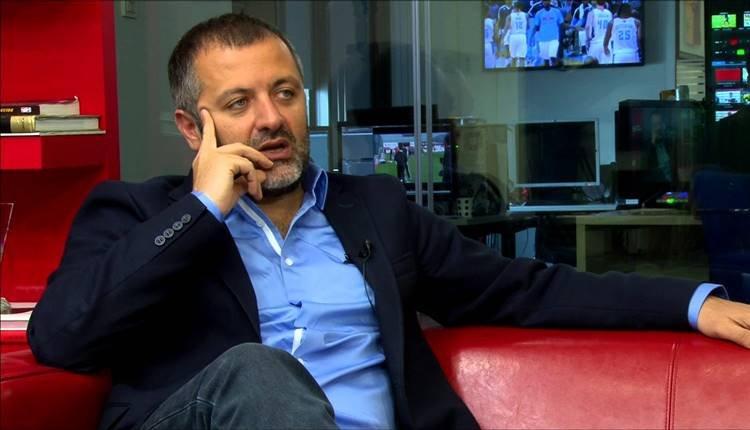Mehmet Demirkol, Beşiktaş'ın Larin'i transferini yorumladı: Katkı sağlamaz