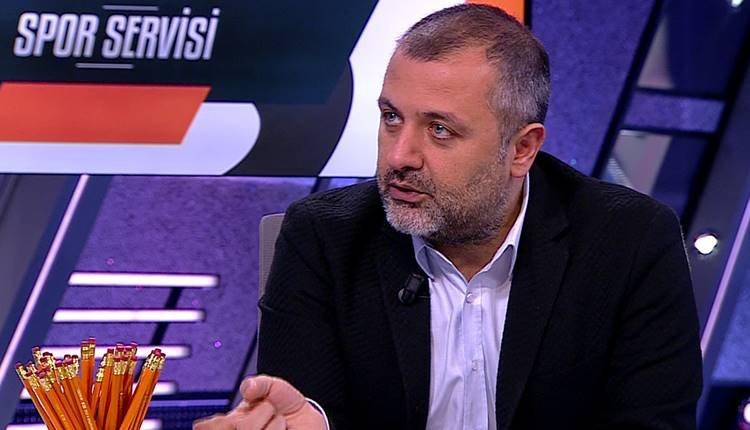 Mehmet Demirkol'dan Arda Turan ve Fatih Terim iddiası! Burada öyle değil