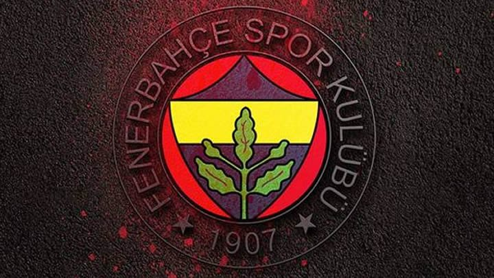 Newcastle United'dan Fenerbahçe'ye sürpriz transfer