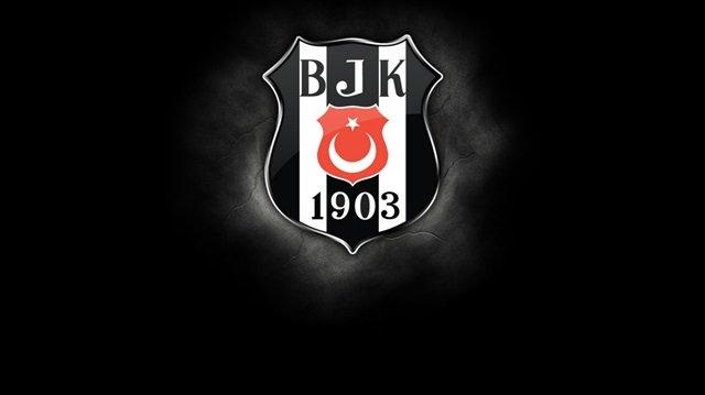 Portekiz'den Beşiktaş'ın golcü transferi için flaş iddia