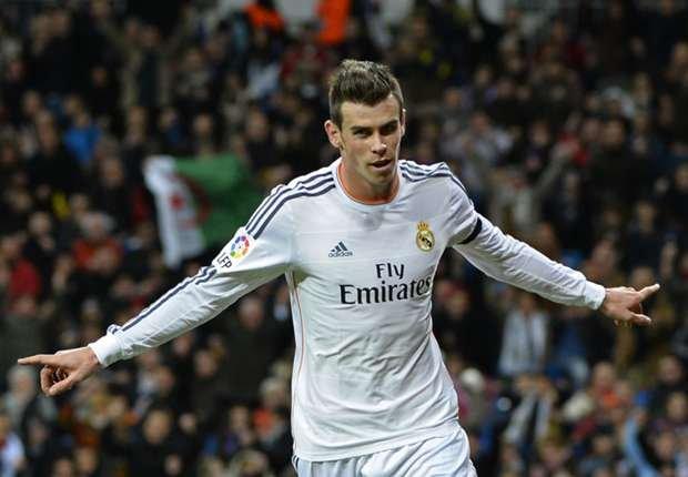 Real Madrid'den dev transfer çılgınlığı