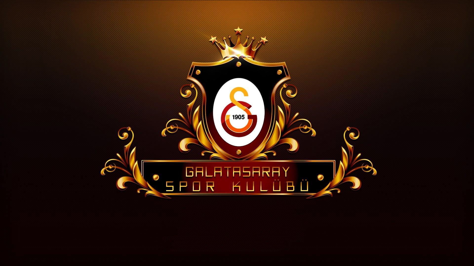 Şok iddia! Galatasaray'ı satacaklar