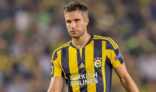 Son Dakika: Fenerbahçe yıldız futbolcunun sözleşmesini feshetti
