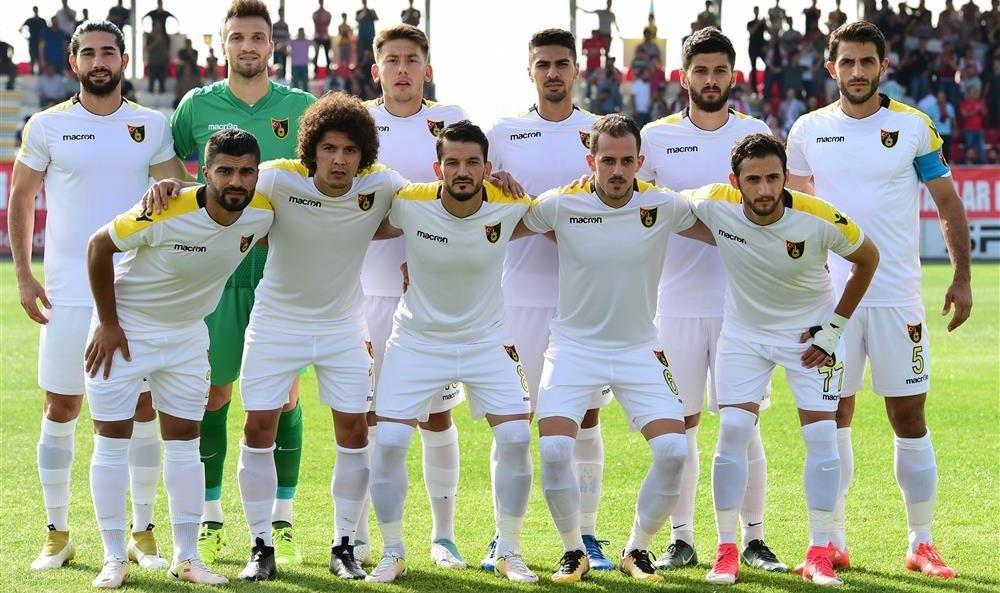 TFF 1. Lig'den Beşiktaş'a sürpriz transfer! İmza an meselesi