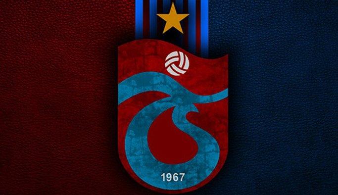 Trabzonspor'a Fenerbahçe öncesi 2 kötü haber
