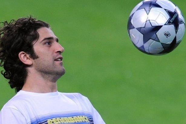 Uğur Boral, Süper Lig'deki FETÖ'cü futbolcuların ismini verdi