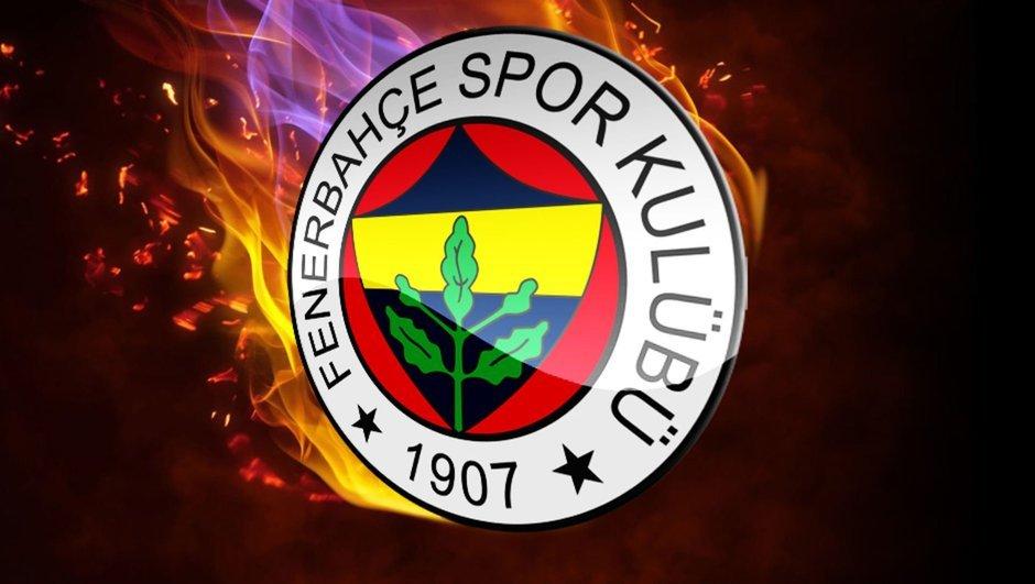 Ve Fenerbahçe resmen açıkladı! İmzalar atıldı