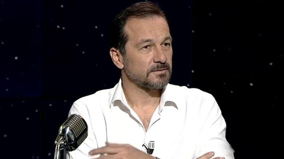 Yusuf Şişmşek'ten Fenerbahçe için şampiyonluk iddiası!