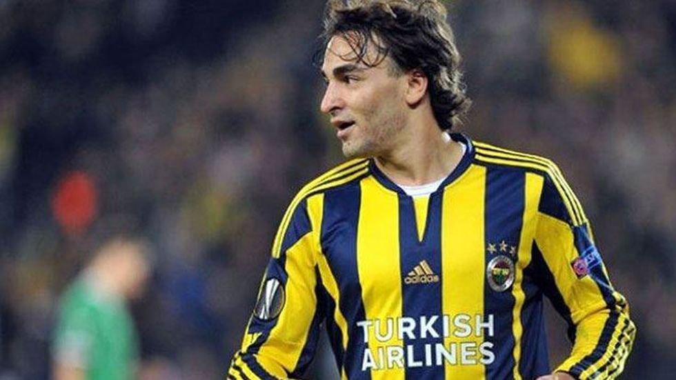 Fenerbahçe'de ikinci Lazar Markovic vakası