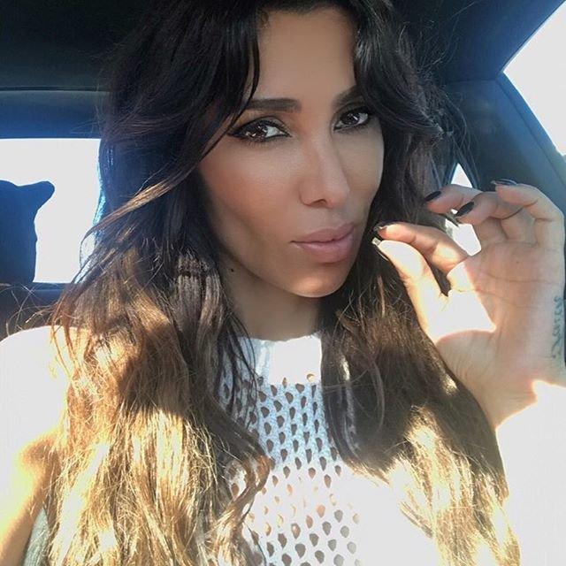 'Almanya'nın Kim Kardashian'ı Mehtap Yavuz yürek hoplattı