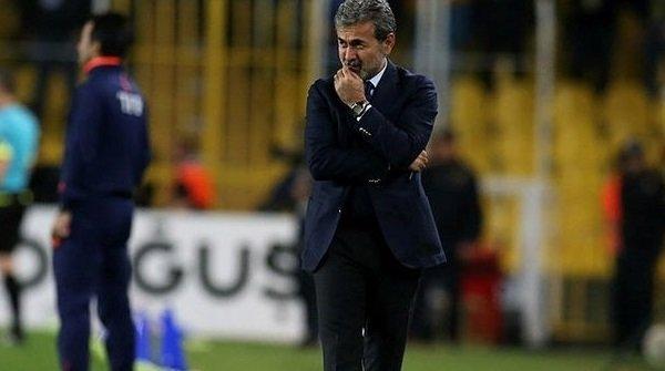 <h2>Artısıyla eksisiyle Beşiktaş masada!</h2>