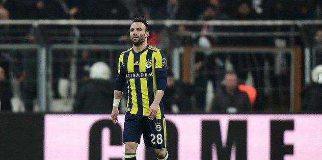 <h2>Beşiktaş mağlubiyeti bizi etkilememeli</h2>