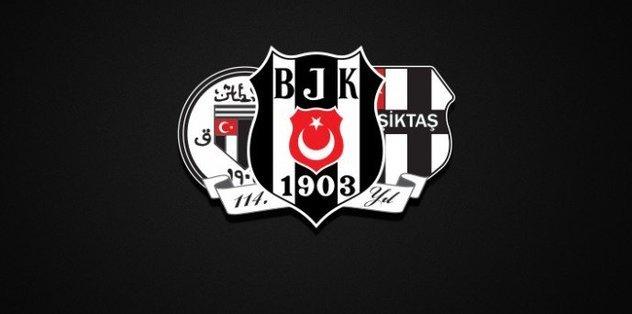 <h2>Beşiktaş'ta divan kurulu toplanıyor</h2>