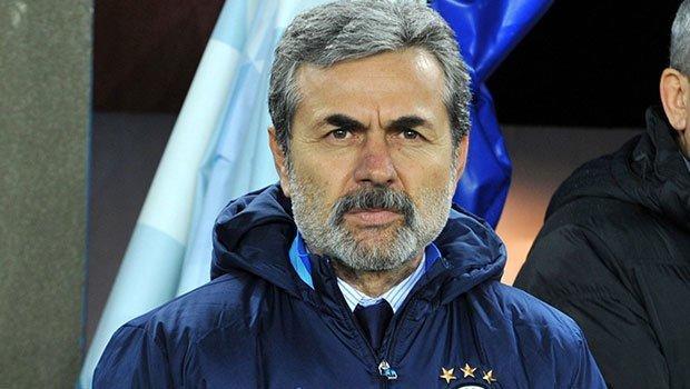 Fenerbahçe'de Arsenal taktiği! Yeni dönem başlıyor