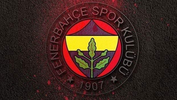 Fenerbahçe'de son dakika! İlk ayrılık gerçekleşiyor
