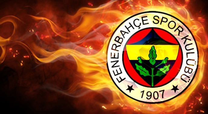 Fenerbahçe'ye bir şok daha! Başakşehir maçında oynayamayacak