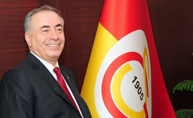 <h2>Galatasaray ciddi mali sorunlarla baş başa</h2>