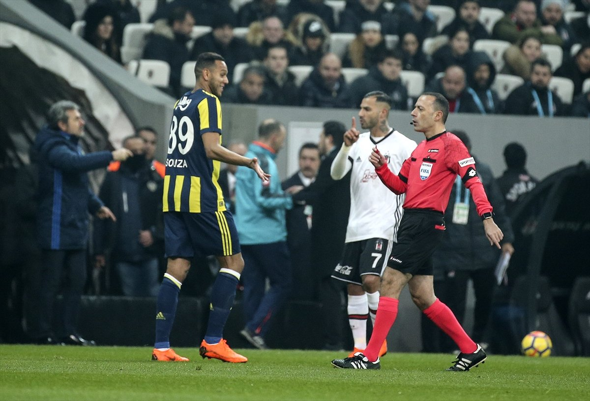 0ed4b763344de Gazetelerde Beşiktaş Haberleri - Beşiktaş Transfer Gelişmeleri (26 ...