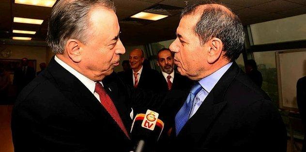 <h2>Özbek'le düşman değiliz</h2>