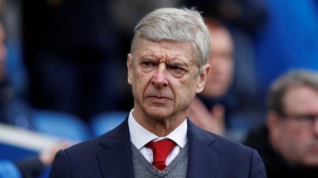 Arsene Wenger için dev iddia! Cenk Tosun...