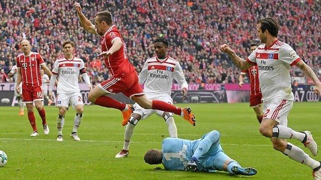 Beşiktaş maçı öncesi Bayern Münih'de 2 yıldız için flaş gelişme