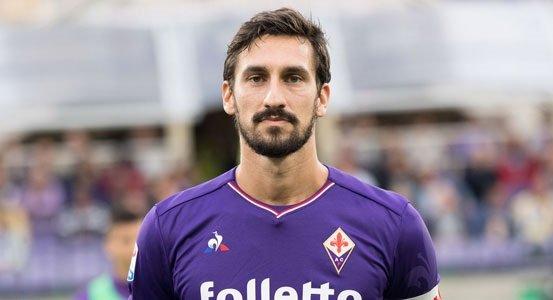 Davide Astori'nin ölüm nedeni ortaya çıktı