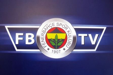 FB Tv'de Beşiktaş taraftarlarını çıldırtan sözler