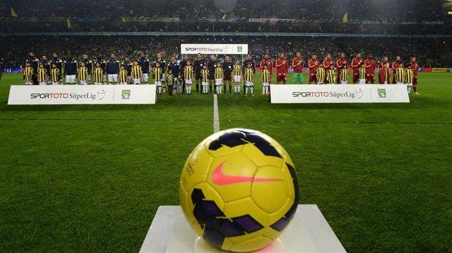 Fenerbahçe - Galatasaray tahmini! Bu derbide...
