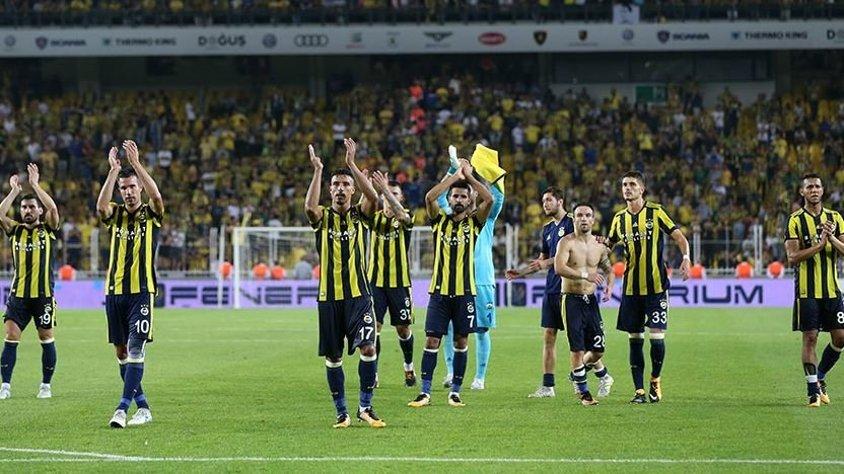 Fenerbahçe'de derbi öncesi '10 numara' krizi!