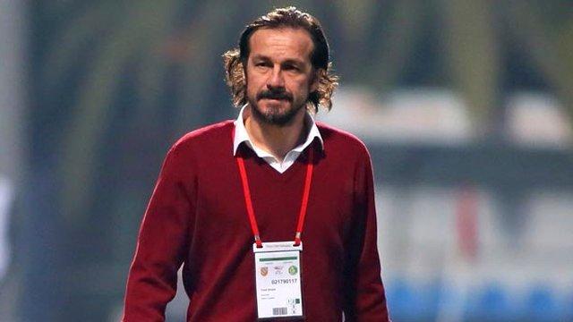 <h2>Yusuf Şimşek -  Beşiktaş</h2>