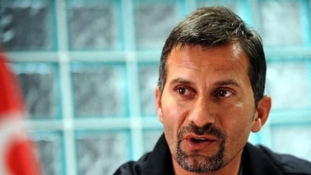 <h2>Ergün Penbe - Fenerbahçe</h2>