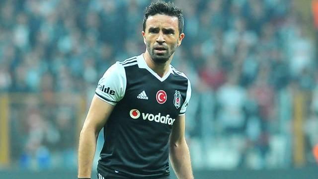 <h2>Gökhan Gönül - Beşiktaş</h2>