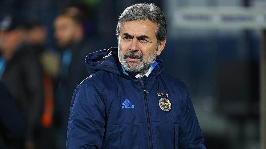 <h2>Aykut Kocaman - Beşiktaş</h2>