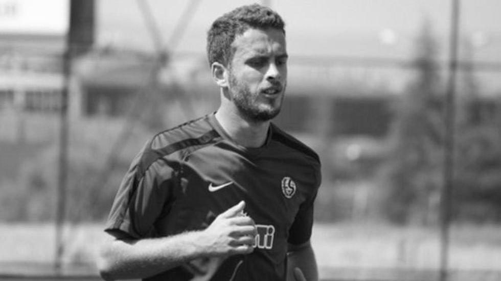 'Kariyerine devam ederken yaşamını yitiren 7 futbolcu