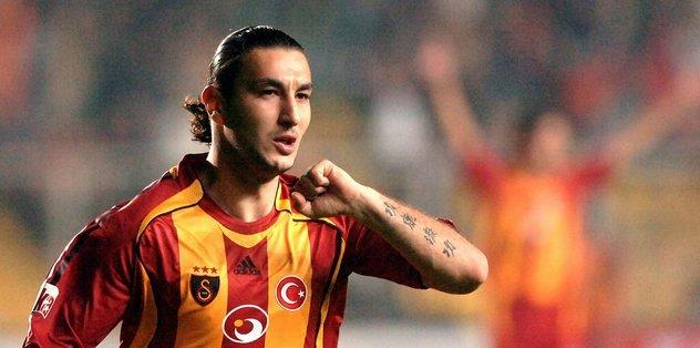 <h2>Necati Ateş, derbi öncesi Fenerbahçeli taraftarla dalga geçti</h2>