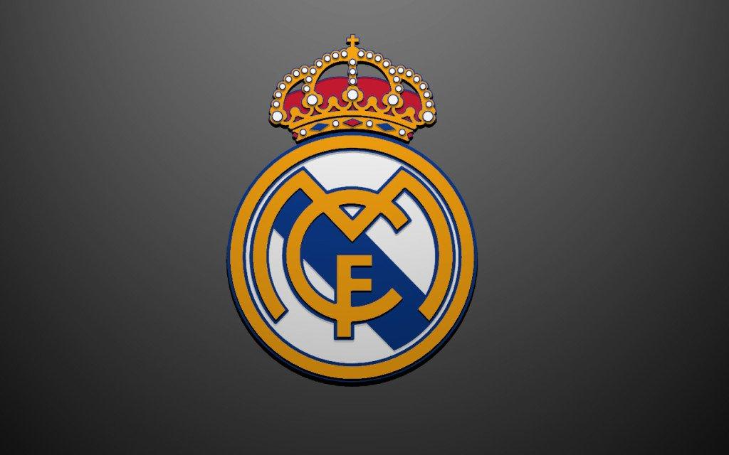 Real Madrid maçında olay! Tuvaleti gelince takımını eksik bıraktı
